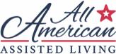 All American Senior Living in Kingston